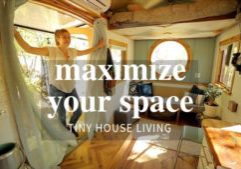 tiny-house-living-space-saving