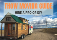 tiny house moving guide