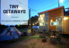 tiny-house-rentals-atlanta