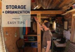 tiny-house-storage-and-organization