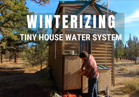 tiny-house-winterizing
