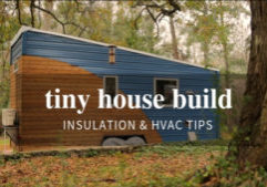 tiny house_hvac