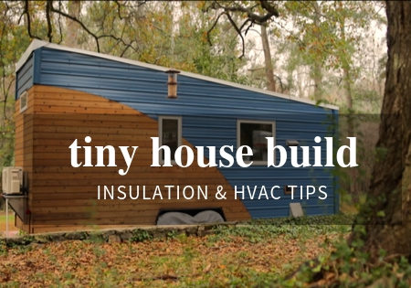 tiny house_hvac