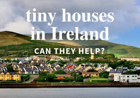 tiny-houses-ireland