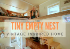 vintage-inspired-tiny-house-empty-nest