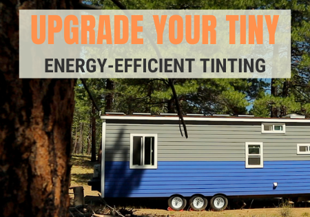 window tinting_tiny house